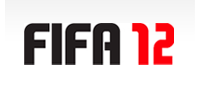 FIFA 12, FIFA 2012